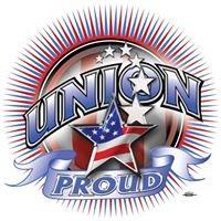 unionstuff.com