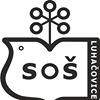 Střední odborná škola Luhačovice - oficiální profil