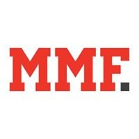 MMF - Mutuelle de microfinance