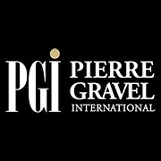 PGI / Pierre Gravel International