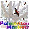 Palmerston Markets