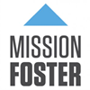 Mission Foster & Adoption