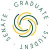 USF Graduate Student Senate