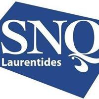 SNQ des Laurentides