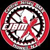 CJBMX