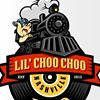 Lil' Choo Choo BBQ