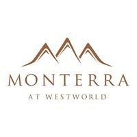 Monterra at WestWorld