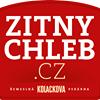 Koláčkova Pekárna - zitnychleb.cz
