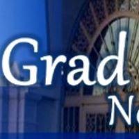 USD Graduate and Law News & Views