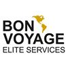 Bon Voyage Cabo