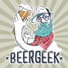 BeerGeek Bottle Shop