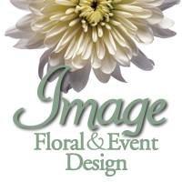 Image Floral & Event Design