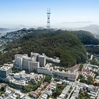UCSF Educational Technology Services