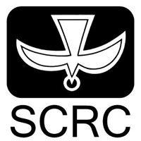 SCRC Catholic Charismatic Renewal