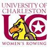 University of Charleston Women's Crew
