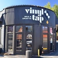 Vinyl Tap Nashville