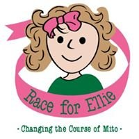 Race for Ellie; Changing the Course of Mito