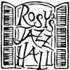 Rosy's Jazz Hall Events and Catering