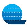 Institut maritime du Québec - IMQ