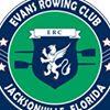 Evans Rowing Club