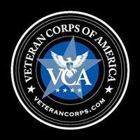 Veteran Corps of America
