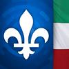 Delegazione del Québec a Roma