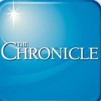 West Island Chronicle