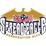 Spread Eagle Brewery