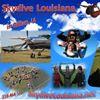 Skydive Louisiana