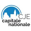 Carrefour jeunesse-emploi Capitale Nationale