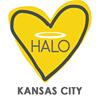 The HALO Learning Center : Kansas City