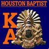 Kappa Alpha Order - Houston Baptist University