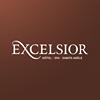 Hotel Spa Excelsior