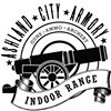 Ashland City Armory
