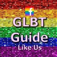 GLBT Guide