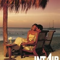 IntAir Travel Group
