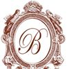 Belmora Spa