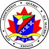AQIM - Association Quebec Ile Maurice