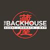 The Backhouse Ktown