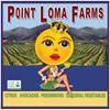 Point Loma Farms