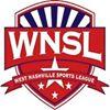 West Nashville Sports League