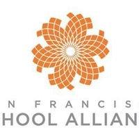 San Francisco School Alliance