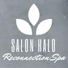 Salon Halo & Spa