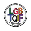 J'En Suis, J'Y Reste - Centre LGBT de Lille nord Pas de Calais