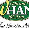 102.9 The Mater - WHAN Radio
