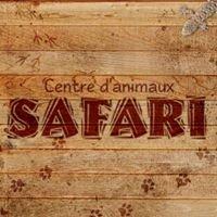 Centre D'Animaux SAFARI Pet Center