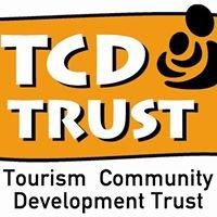 TCD Trust