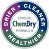 TNT Chem-Dry Carpet & Upholstery Cleaning in Nashville TN