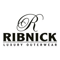 Ribnick Luxury Outerwear