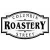 Columbia Street Roastery